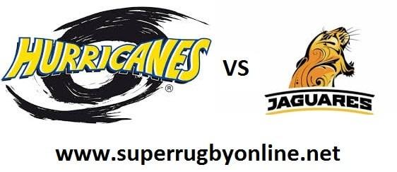 2018-hurricanes-vs-jaguares-rugby-live