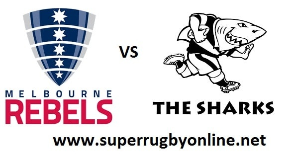 2018-sharks-vs-melbourne-rebels-live-stream