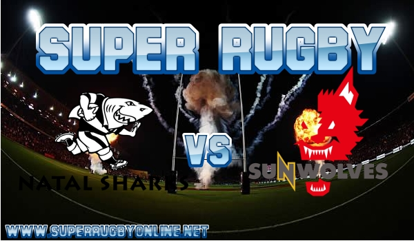 sharks-vs-sunwolves-super-rugby-live-stream