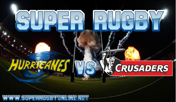 hurricanes-vs-crusaders-super-rugby-live-stream