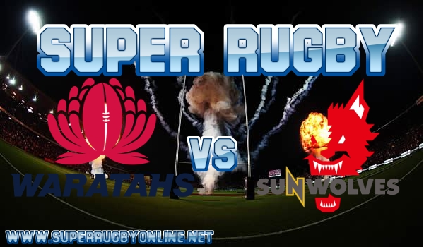 waratahs-vs-sunwolves-super-rugby-live-stream