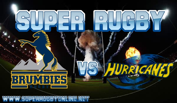 brumbies-vs-hurricanes-super-rugby-live-stream
