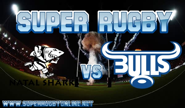 sharks-vs-bulls-super-rugby-live-stream