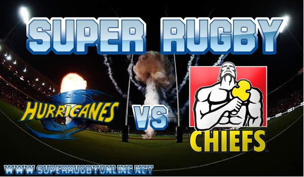 hurricanes-vs-chiefs-live-stream