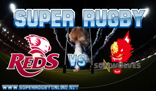 reds-vs-sunwolves-live-stream
