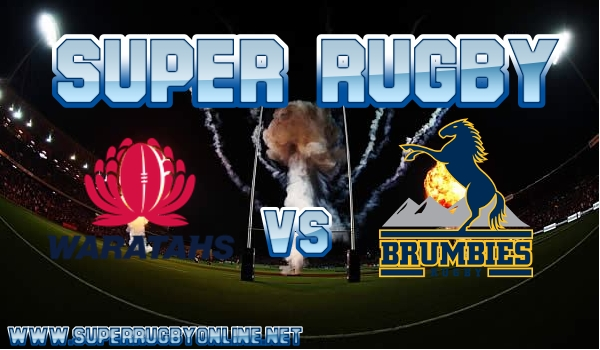 waratahs-vs-brumbies-live-stream