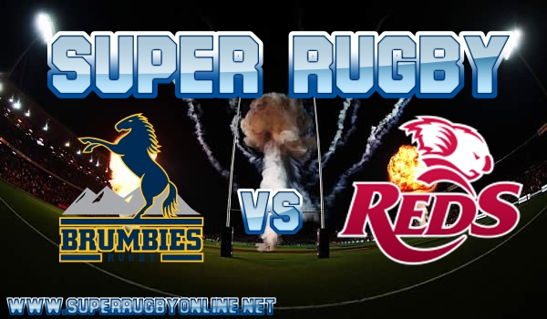 brumbies-vs-reds-live-stream