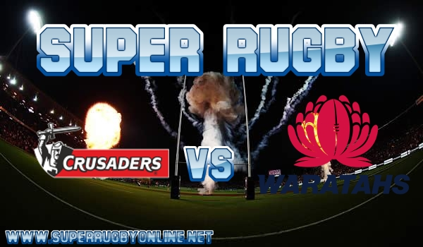 crusaders-vs-waratahs-live-stream