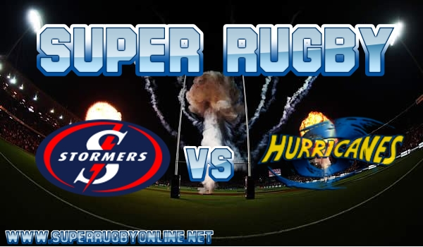 stormers-vs-hurricanes-live-stream