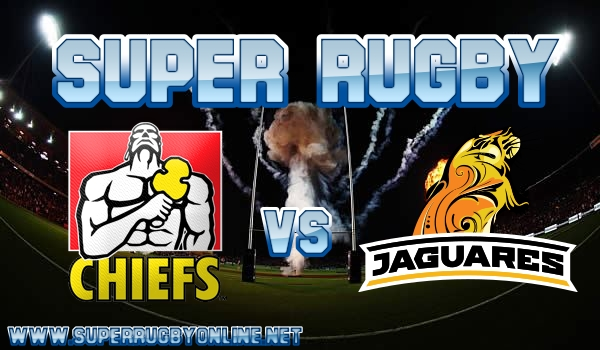 chiefs-vs-jaguares-live-stream