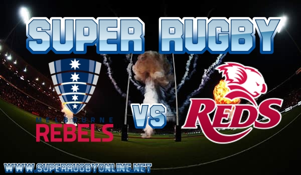 rebels-vs-reds-live-stream