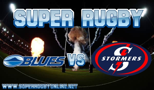 stormers-vs-blues-live-stream