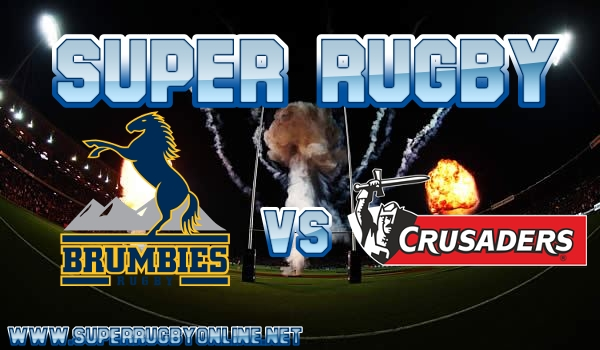 brumbies-vs-crusaders-live-stream