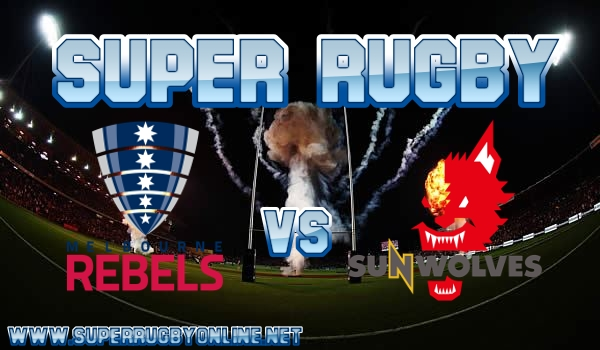 sunwolves-vs-rebels-live-stream