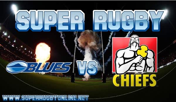 Blues VS Chiefs Live Stream