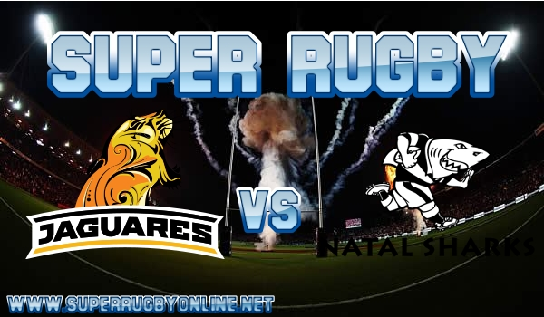 jaguares-vs-sharks-live-stream