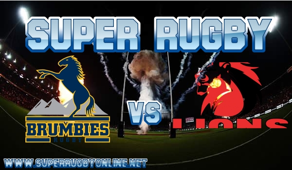 lions-vs-brumbies-live-stream