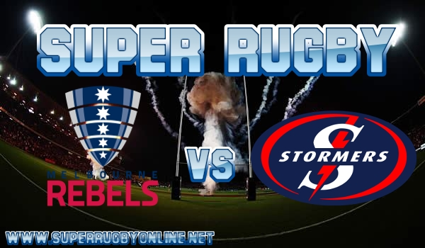 stormers-vs-rebels-live-stream