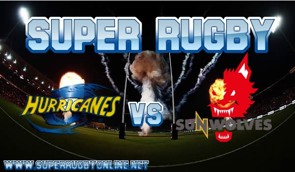 hurricanes-vs-sunwolves-live-stream
