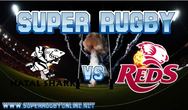 reds-vs-sharks-live-stream