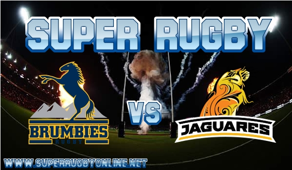 brumbies-vs-jaguares-live-stream