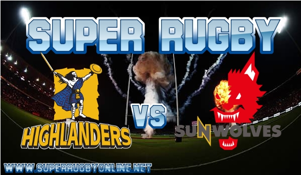 highlanders-vs-sunwolves-live-stream