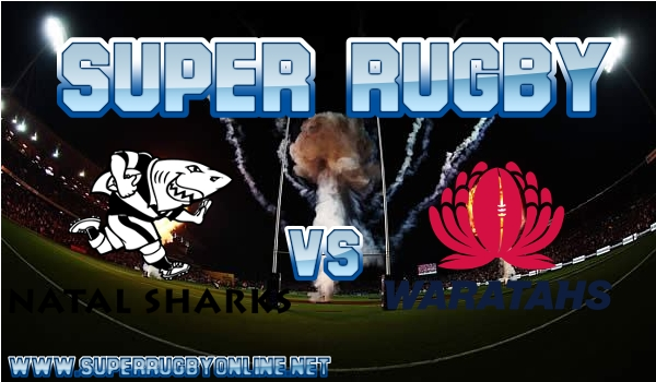 sharks-vs-waratahs-live-stream