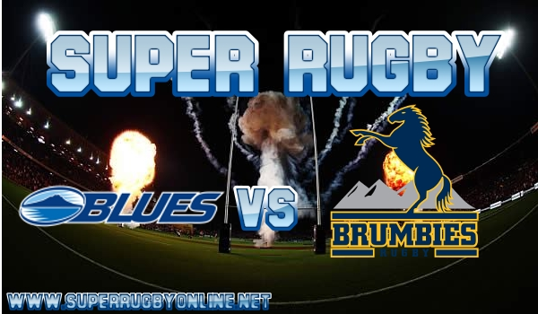 blues-vs-brumbies-live-stream