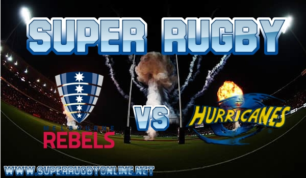 rebels-vs-hurricanes-live-stream