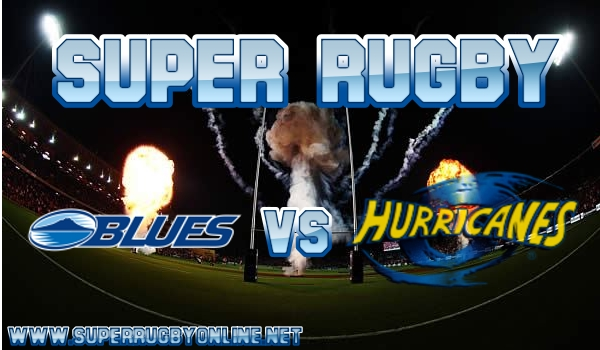 hurricanes-vs-blues-live-stream