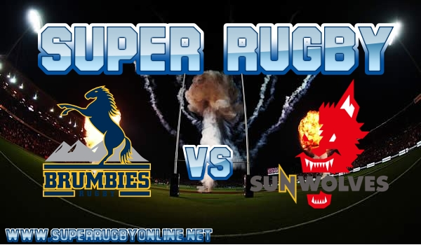 brumbies-vs-sunwolves-live-stream