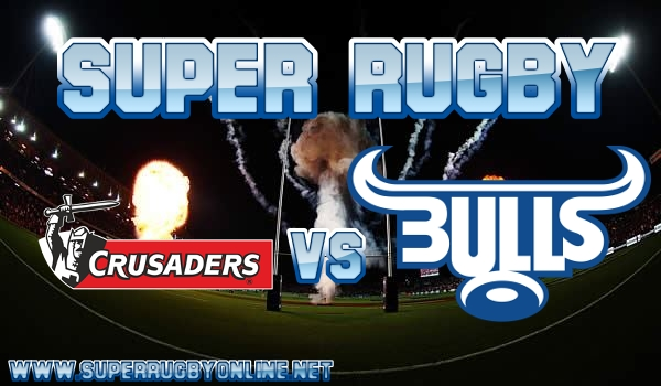 crusaders-vs-bulls-live-stream