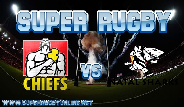 sharks-vs-chiefs-live-stream