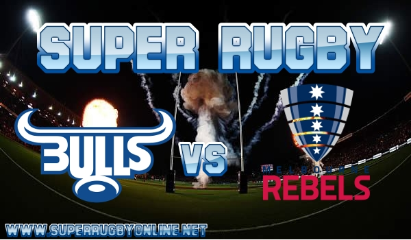 bulls-vs-rebels-live-stream