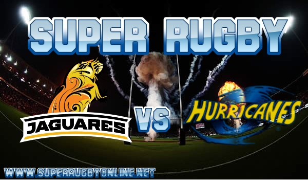 jaguares-vs-hurricanes-live-stream