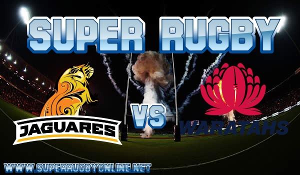 jaguares-vs-waratahs-live-stream