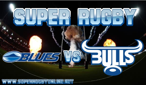 bulls-vs-blues-live-stream