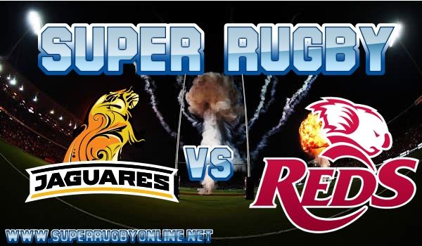 jaguares-vs-reds-live-stream