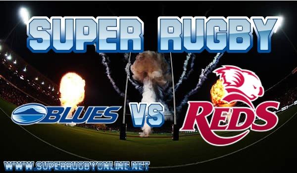 blues-vs-reds-live-stream