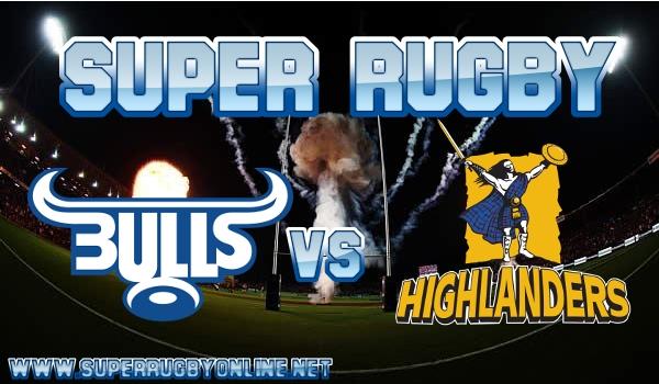 bulls-vs-highlanders-live-stream