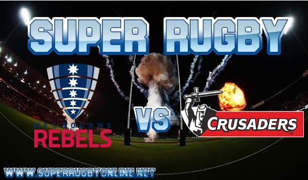rebels-vs-crusaders-live-stream