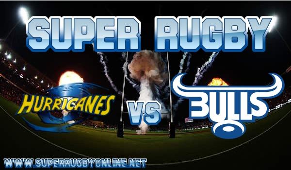 hurricanes-vs-bulls-live-stream