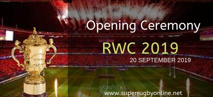 rwc-opening-ceremony-live-stream
