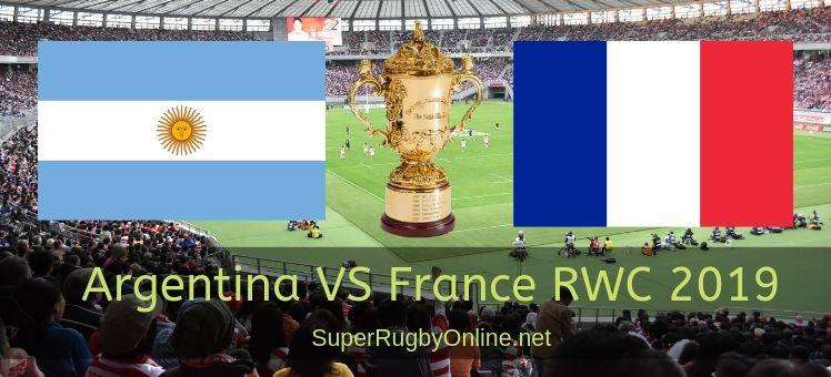 argentina-vs-france-rwc-2019-live-stream