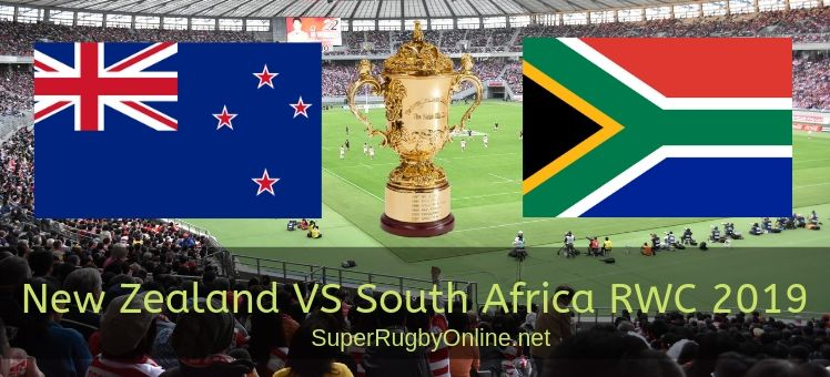 south-africa-vs-new-zealand-rwc-2019-live-stream