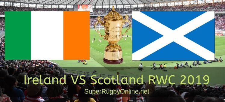 scotland-vs-ireland-rwc-2019-live-stream