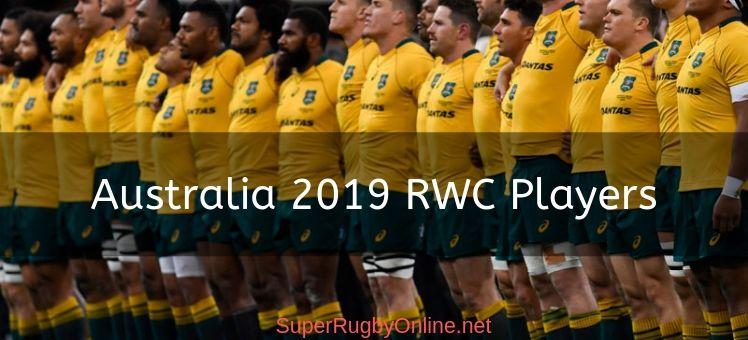 australia-2019-rwc-players