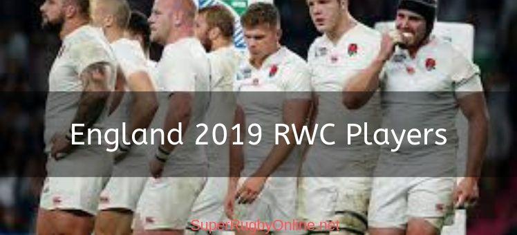 england-2019-rwc-players