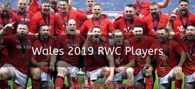 wales-2019-rwc-players