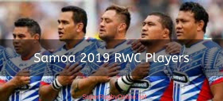 samoa-2019-rwc-players